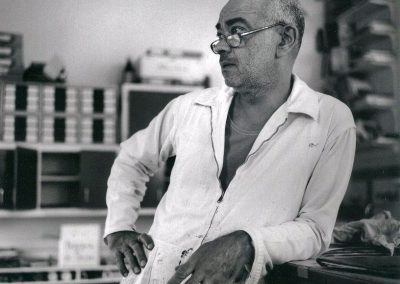 Hervé telemaque