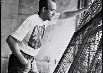 Keith-Haring_001-phb