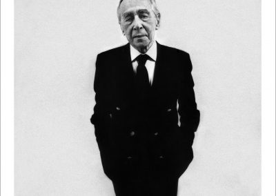 Léo Castelli-phb