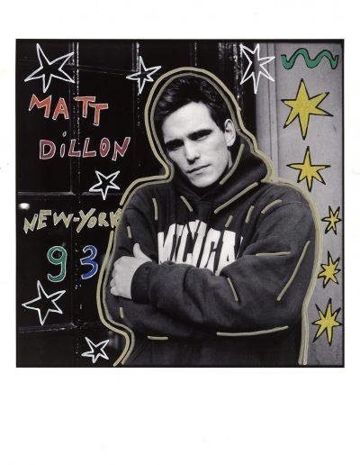 Matt-Dillon