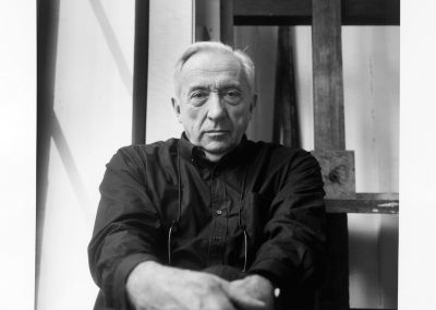 Pierre Soulages-phb