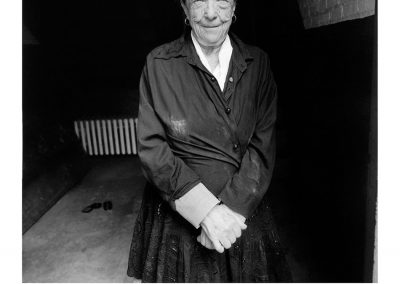 louise-bourgeois-phb
