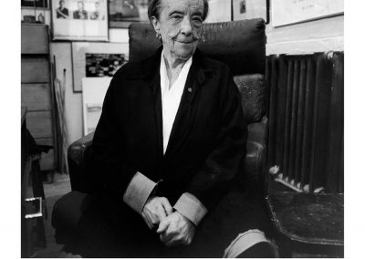 louise-bourgeois2-phb